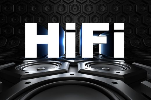 Tonon Radio TV HI-FI